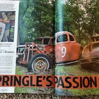 speedwayarticle