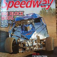 speedwayarticlecover